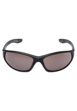 Alpina - WYLDER - Sportbrille - schwarz