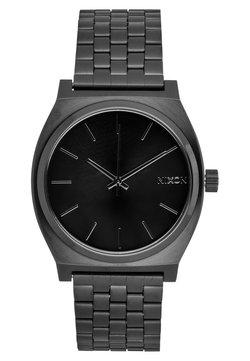 Nixon - TIME TELLER - Uhr - all black