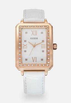 Guess - Montre - rose gold-coloured