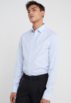 Emporio Armani - Businesshemd - light blue
