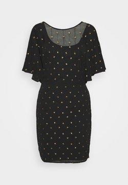 Molly Bracken - LADIES DRESS - Cocktailkleid/festliches Kleid - black