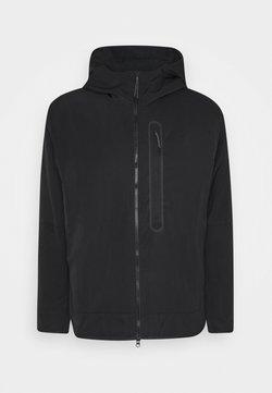 Nike Sportswear - WINTER - Blouson - black