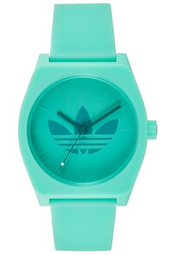 adidas Originals - PROCESS - Montre - prism mint