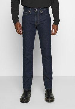 Levi's® - 511™ SLIM - Slim fit -farkut - dark indigo