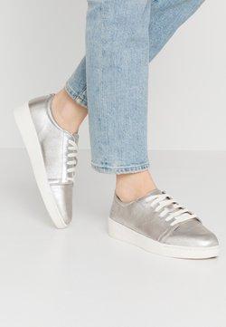 Timberland - TEYA  - Sneakers - silver