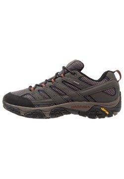 Merrell - MOAB 2 GTX - Chaussures de marche - grau
