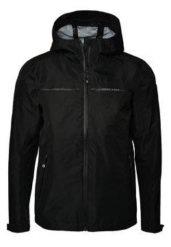 CODE | ZERO - WAYPOINT - Giacca outdoor - black