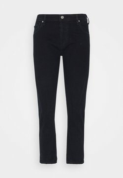 Citizens of Humanity - EMERSON - Relaxed fit jeans - serendipity