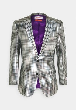 OppoSuits - DISCOBALLER SET - Anzug - miscellaneous
