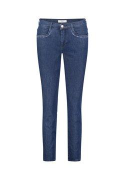 """BRAX - """"SHAKIRA S"""" SKINNY FIT - Jeans Skinny Fit - bleached (80)"""