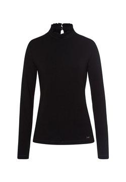 Brax Golf - STYLE TEA NICA - Sportshirt - black