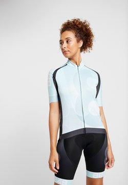 8848 Altitude - MACAU - T-Shirt print - mint