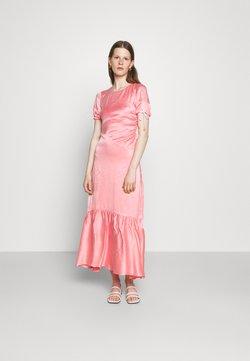 HUGO - KASEA - Maxikleid - bright pink