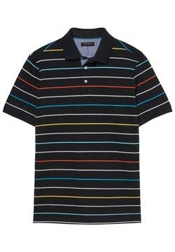 C&A Premium - Poloshirt - black