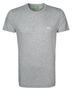 BOSS - T-shirts basic - light pastel grey