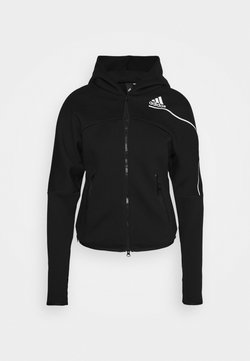 adidas Performance - ZNE - Collegetakki - black