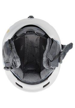Giro - AVERA MIPS - Helm - matte white