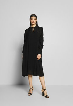 Lovechild - IRA - Vestito elegante - black