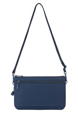 Hedgren - Sac bandoulière - dress blue