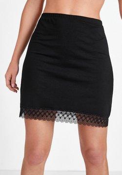 Next - 2 PACK - Shapewear - white/black