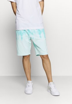 Tommy Jeans - Jogginghose - light chlorine blue