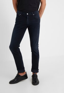 Citizens of Humanity - NOAH - Slim fit jeans - ink