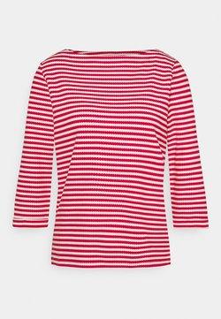 Esprit - Sweatshirt - red