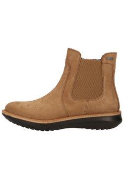 Legero - Ankle Boot - fango (beige)