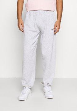 BDG Urban Outfitters - PANT UNISEX  - Jogginghose - grey