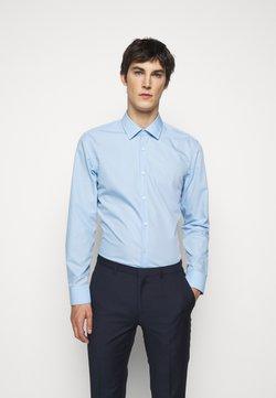 HUGO - KOEY - Businesshemd - light/pastel blue