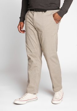 Jack´s Sportswear - Chinot - sand