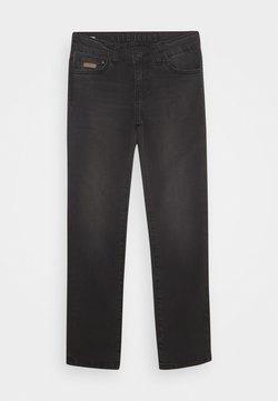 LTB - JIM - Slim fit jeans - ramira wash