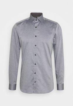 OLYMP - Hemd - schwarz