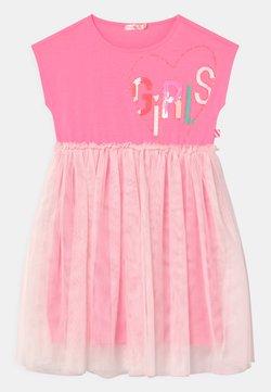 Billieblush - Jerseykleid - pink