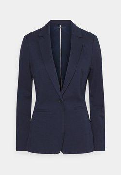 Esprit Collection - Blazer - navy