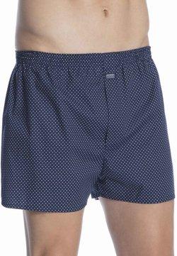 Jockey - Panties - navy