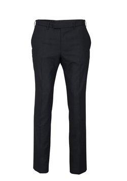 Digel - NOAH - Anzughose - schwarz