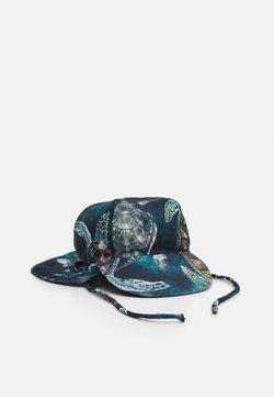 Molo - NANDOBABY UNISEX - Cap - blue