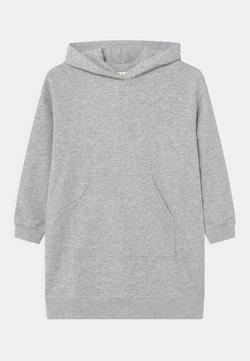 ARKET - Freizeitkleid - grey melange