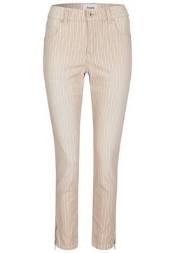 Angels - Jeans Skinny Fit - sand