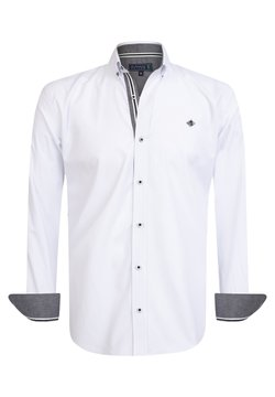 Sir Raymond Tailor - Koszula - white