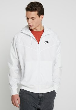 Nike Sportswear - Windbreaker - summit white