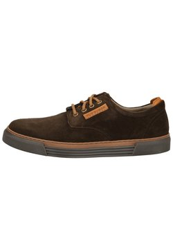 Pius Gabor - Sneaker low - dark brown
