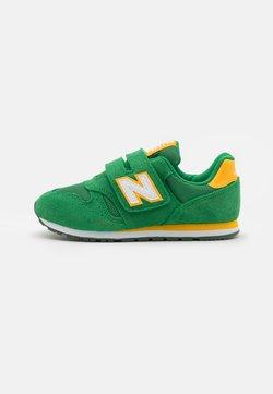 New Balance - YV373SGW - Sneaker low - green