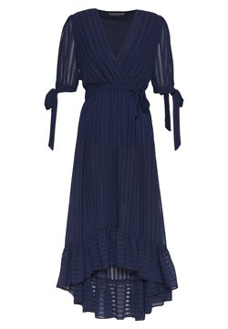 Little Mistress Petite - Maxikjoler - navy
