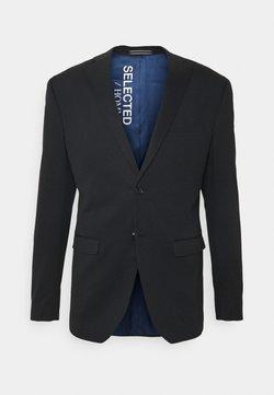 Selected Homme - SLIM JIM FLEX - Giacca elegante - black