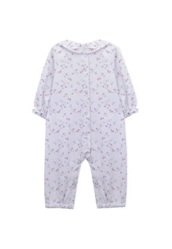 Knot - Pyjama - multicolor