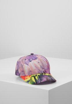 Molo - SEBASTIAN - Keps - multicoloured