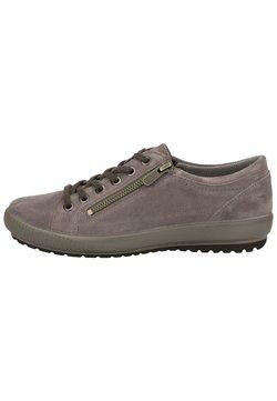 Legero - Sneaker low - fumo (grau) 2200