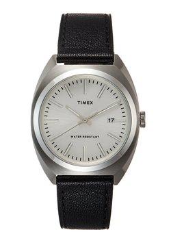 Timex - MILANO  - Montre - black